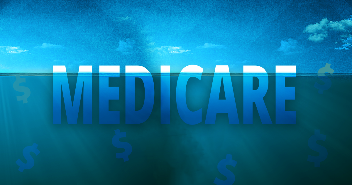 Large-Hidden-Costs-Medicare-Prescription-Drug
