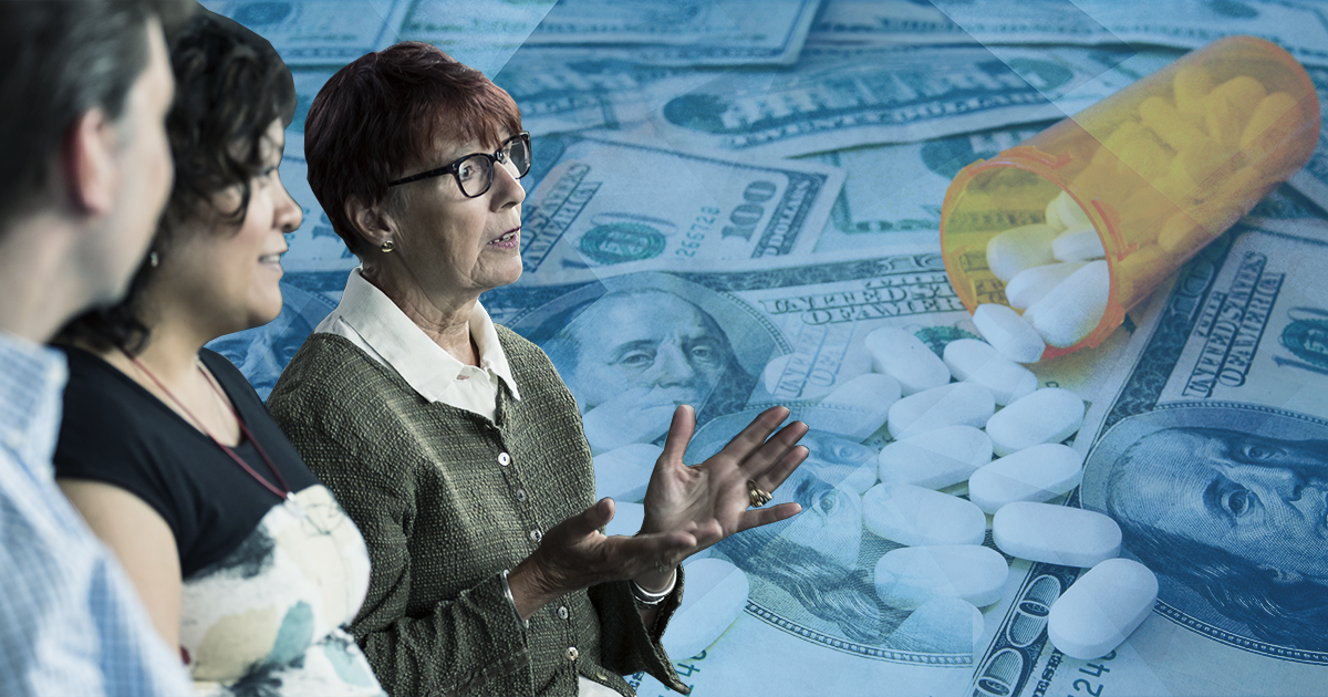 Patient-Groups-Rattled-Lower-Drug-Prices