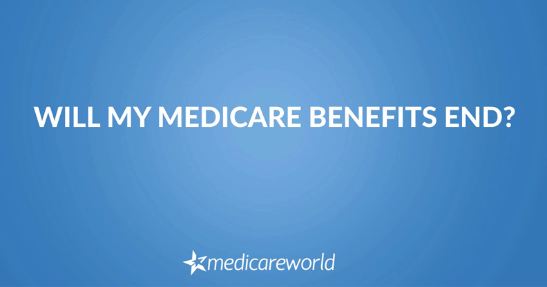thumbnail frequently asked questions about medicare