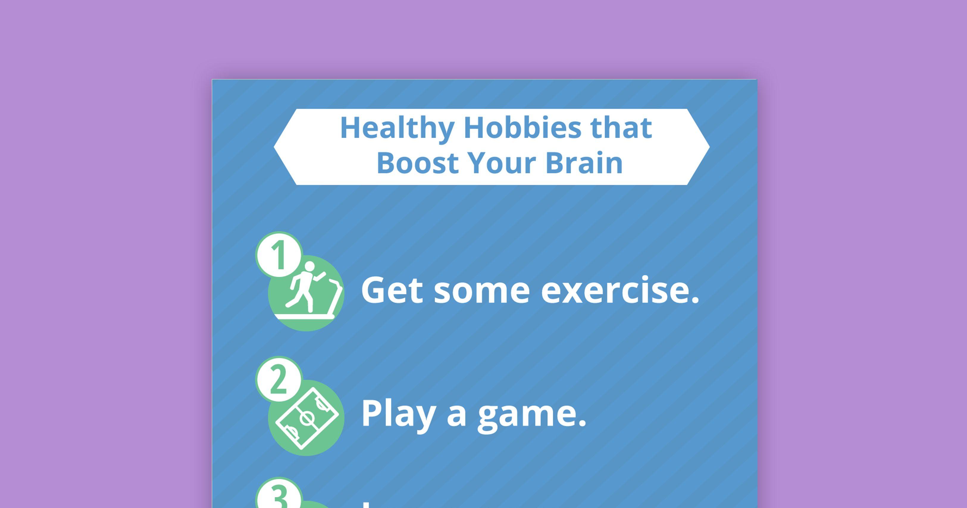 thumbnail healthy hobbies that boost your brain