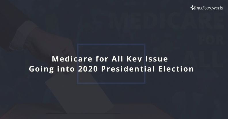 thumbnail medicare for all 2020 election